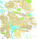 план города 2000г. (5 Мб)
